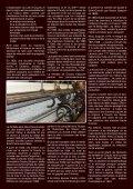 LES DESSOUS DES DENTELLES ET BRODERIES - Le Cambrésis - Page 5