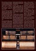 LES DESSOUS DES DENTELLES ET BRODERIES - Le Cambrésis - Page 6