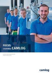 Brochure 2011 - SICOI Società Italiana di Chirurgia Orale ed ...