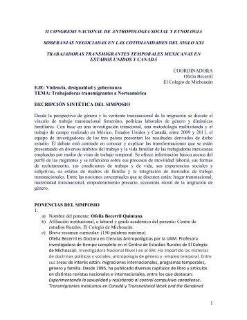 Download File - Ricardo B. Contreras, PhD