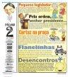 EXPRESSÃO CAIÇARA - Page 2
