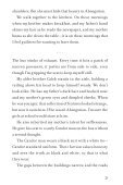 divergent-excerpt - Page 5