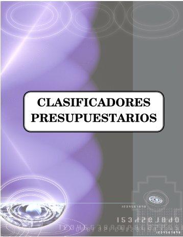 Clasificadores 2012 - Sigma