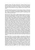 Fazer Download do Artigo - Page 6