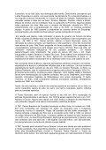Fazer Download do Artigo - Page 7