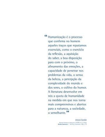 Revista Marco Social 10 (5250 KB) - Instituto Souza Cruz