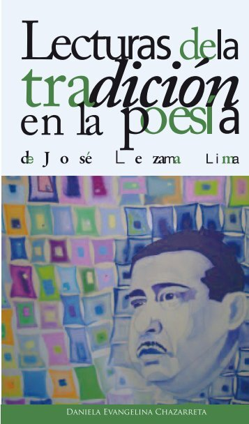 Descargar como PDF - Daniela Chazarreta