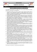 ARMARIOS ABATIBLES - Grupo Dayfor - Page 4