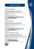 la federación deportiva policial ecuatoriana - Fedepoe - Page 7