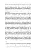 """""""Compramos amor""""… - Gioconda Espina - Page 2"""