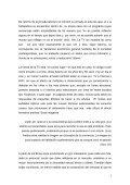 """""""Compramos amor""""… - Gioconda Espina - Page 3"""
