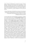"""""""Compramos amor""""… - Gioconda Espina - Page 4"""