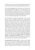 """""""Compramos amor""""… - Gioconda Espina - Page 5"""
