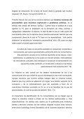 """""""Compramos amor""""… - Gioconda Espina - Page 7"""