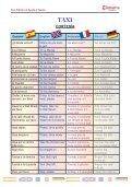 Guia Ingles TAXI:Maquetación 1 - Cámara Oficial de Comercio ... - Page 2