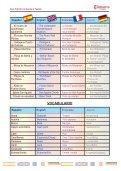 Guia Ingles TAXI:Maquetación 1 - Cámara Oficial de Comercio ... - Page 4