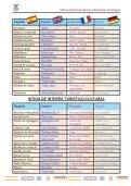 Guia Ingles TAXI:Maquetación 1 - Cámara Oficial de Comercio ... - Page 5