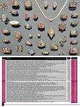 Brillantes - sala moyua. brancas - Page 6
