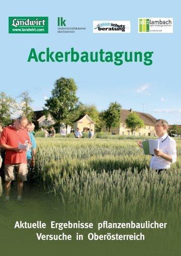 Der Tagungsband (pdf-Download) - kastenhuber.info - Familie ...