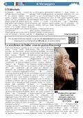 Il Messaggero - Eula - Page 2