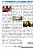 Il Messaggero - Eula - Page 3
