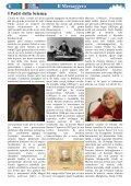 Il Messaggero - Eula - Page 4