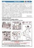 Il Messaggero - Eula - Page 5