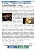 Il Messaggero - Eula - Page 6