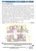 Il Messaggero - Eula - Page 7