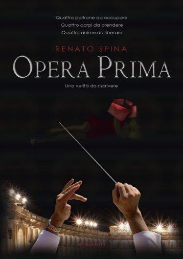 download gratuito - Renato Spina