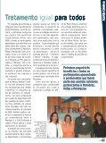 Destaques - Petros - Page 5