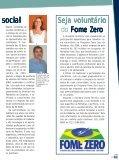 Destaques - Petros - Page 7