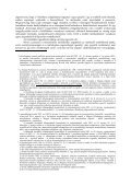 ORFK30996-FRP149 - Rendőrség - Page 4