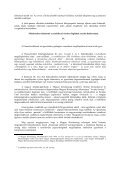 ORFK30996-FRP149 - Rendőrség - Page 6