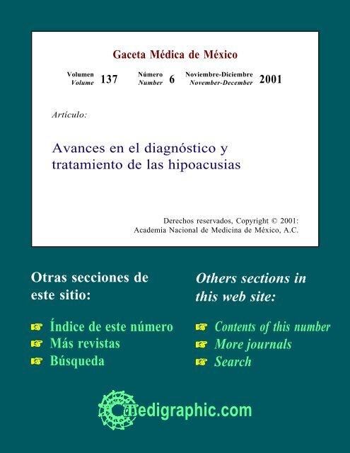 diabetes hereditaria mitocondrial y definición de sordera