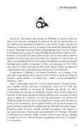 Le Spantole - Le Site de Serge Muscat - Page 2