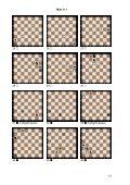 Bauerndiplom Matt in 1 - Schachclub-ostfildern.de - Page 3