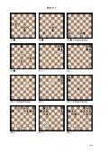 Bauerndiplom Matt in 1 - Schachclub-ostfildern.de - Page 4