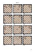Bauerndiplom Matt in 1 - Schachclub-ostfildern.de - Page 5