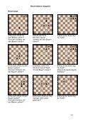 Bauerndiplom Aufgaben - Schachclub-ostfildern.de - Page 2