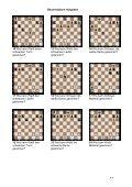 Bauerndiplom Aufgaben - Schachclub-ostfildern.de - Page 4