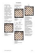 Turmdiplom 1 - Schachclub-ostfildern.de - Page 2