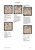 Turmdiplom 1 - Schachclub-ostfildern.de - Page 4