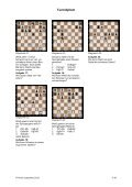 Turmdiplom 1 - Schachclub-ostfildern.de - Page 5