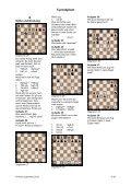 Turmdiplom 1 - Schachclub-ostfildern.de - Page 6