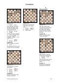 Turmdiplom 1 - Schachclub-ostfildern.de - Page 7