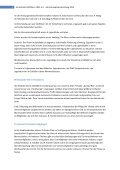 Protokoll der Jahreshauptversammlung 2012 - Schachclub ... - Page 4
