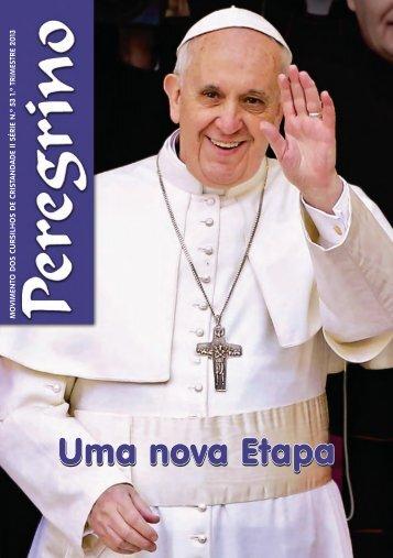 Peregrino_53_Web.pdf - Webnode