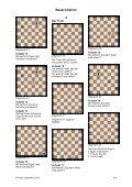 Bauerndiplom 1 2 - Schachclub-ostfildern.de - Page 3