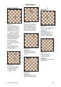 Bauerndiplom 1 2 - Schachclub-ostfildern.de - Page 4